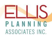 Ellis Planning Associates Inc.